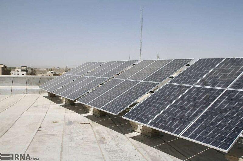 سرمایهگذاری ۹۲ میلیون دلاری آلمانیها در کرمانشاه معطل تخصیص آب است