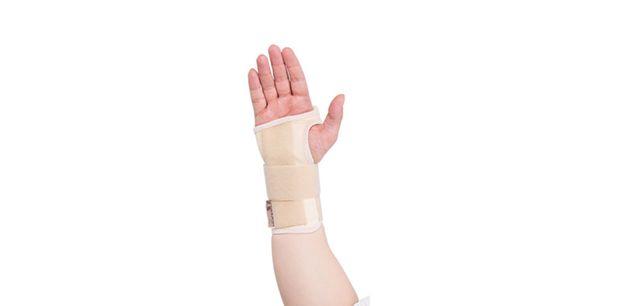 ساپورت دست چطور زندگی روزمره شما را راحتتر میکند؟