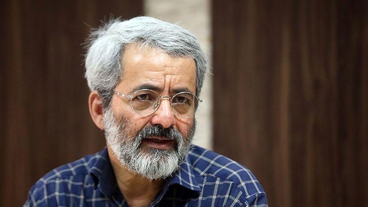 سلیمینمین: منتظریم تا مطالبه رهبر انقلاب مبنی بر جبران ظلم محقق شود