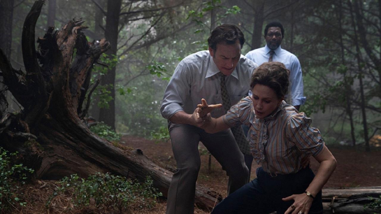 سینمای آمریکای شمالی زیر سلطه ژانر وحشت؛ عبور «سریع و خشن ۹» از مرز فروش ۲۵۰ میلیون دلاری