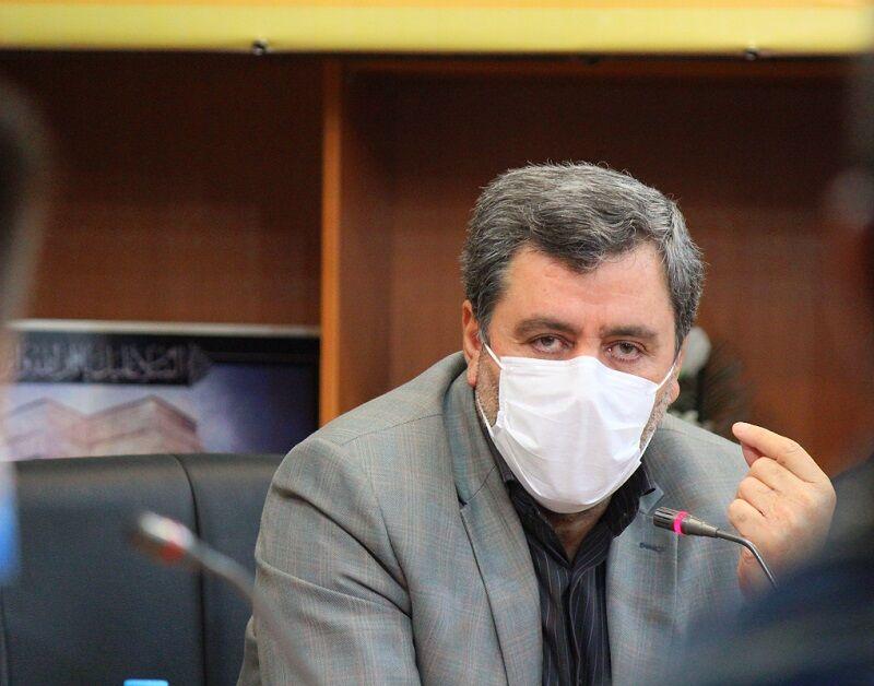 تأیید صلاحیت ۱۷ نفر از داوطلبان شورای شهر اهواز در هیات نظارت مرکزی
