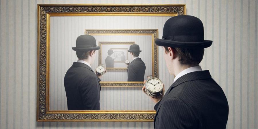 روانشناسی/ حقایقی درباره پدیده دژاوو یا آشنا پنداری که نمی دانستید!