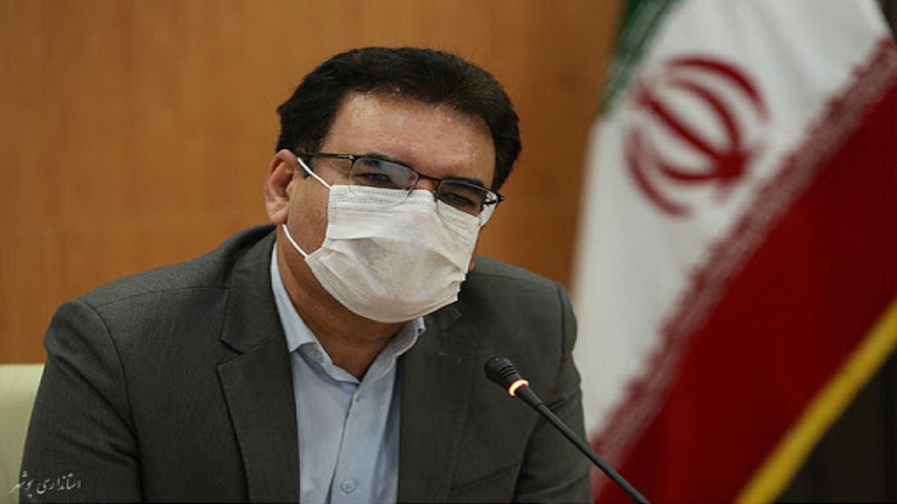 ۶۴ داوطلب شورای شهر و روستا در بوشهر به عرصه رقابت بازگشتند