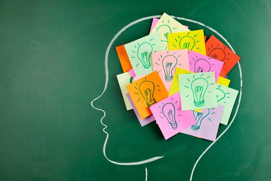 مهارت زندگی/ چگونه از شر خاطرات بد خلاص شویم؟