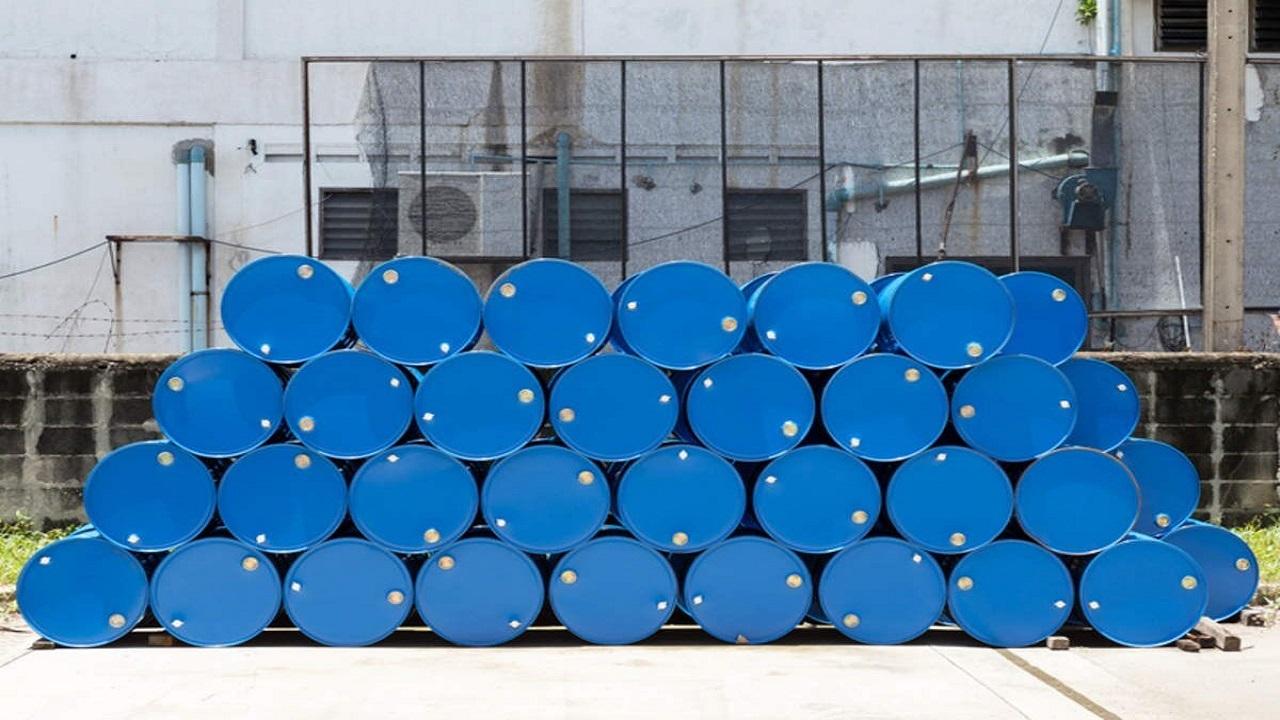 روایت آسوشیتدپرس درباره دزدی بزرگ نفتی آمریکا از ایران