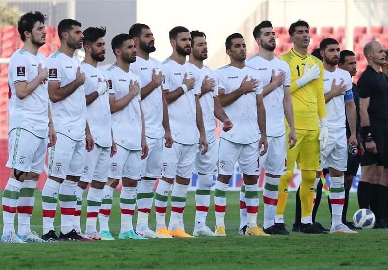 ایران - بحرین؛ در انتظار تغییر سرنوشت تیم ملی!