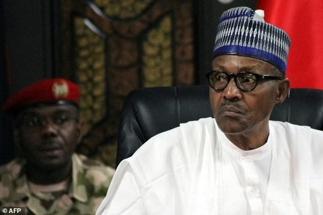 نیجریه کاربران توئیتر را دادگاهی میکند