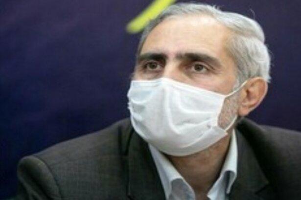 تأیید صلاحیت ۱۶۷ کاندیدای انتخابات شورای شهر کرمانشاه