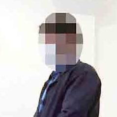 بازداشت عامل جنایت مسلحانه در جنوب تهران