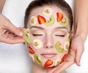 چند میوه مخصوص خوشگلی پوست