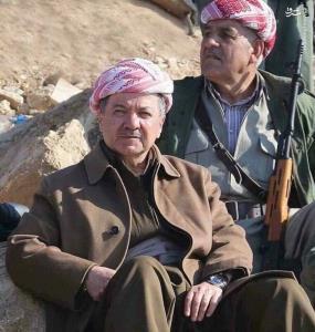 کردستان عراق در آستانه جنگ داخلی جدید
