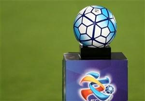 تصمیمات جدید AFC بعد از انصراف سه تیم استرالیایی