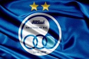 تکذیب مذاکره باشگاه استقلال با مدافع ذوبآهن
