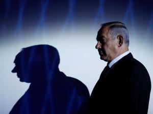 تلاش نتانیاهو برای به شکست کشاندن کابینه آینده اسرائیل