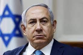 کابوس نتانیاهو از بازگشت آمریکا به توافق هستهای