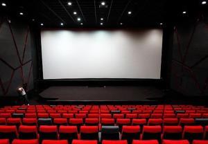 ابهام در رونق سینما با وجود حمایت سازمان سینمایی