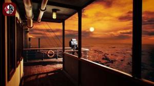 بازی Layers of Fear 2 برای نینتندو سوییچ منتشر شد