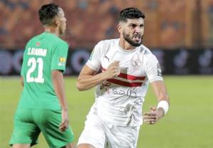 پرسپولیس مذاکره با هافبک تیم ملی تونس را رد کرد