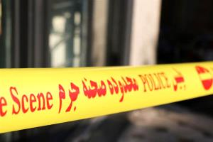 کشف ۳ جسد مجهولالهویه در لارستان