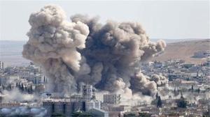 ادعای ائتلاف سعودی مبنی بر توقف جنگ در یمن