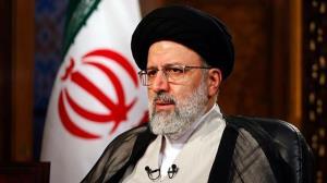 سفر حجتالاسلام رئیسی به استان فارس لغو شد