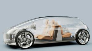 آیا پکهای باتری عمودی میتوانند برد خودروهای برقی را تا ۳۰٪ افزایش دهند؟