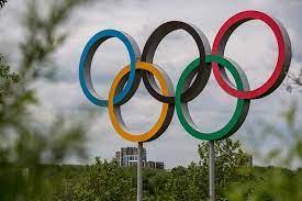 از کیمیا تا دینا؛ ۵ پناهنده ایرانی در المپیک توکیو