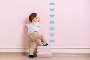 چرا قد انسان با افزایش سن کوتاه میشود؟