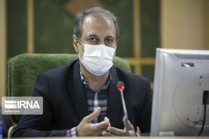 اشتغالزایی مهمترین اولویت استان کرمانشاه است