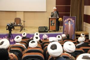 راهاندازی مدارس علوم دینی اهل سنت در ۳ شهرستان کردستان
