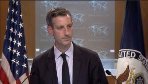 آمریکا انتخابات ایران را بر مذاکرات وین بیتاثیر دانست