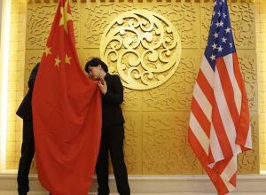 سلطه آمریکا و چین بر تجارت جهانی در دوران کرونا