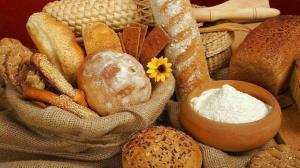 کاهش چربیهای شکمی با مصرف نانهای سبوس دار