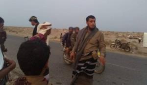 ترور فرمانده برجسته شورای انتقالی جنوب یمن