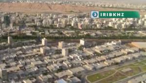ثبتنام واجدان شرایط طرح اقدام ملی مسکن در خوزستان