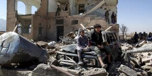 مقام یمنی: اولویت آمریکا در یمن جنگ است نه صلح