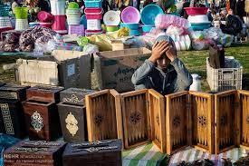 فقیر شدنِ ایرانی ها، با ایران چه میکند؟