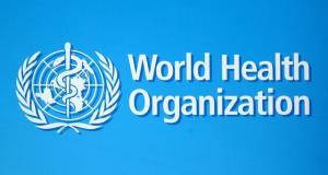 کرونا/ هشدار سازمان جهانی بهداشت نسبت به شیوع گسترده سویه هندی کرونا در اروپا
