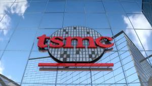 TSMC اولین کارخانه تولید تراشه خود را در ژاپن احداث میکند