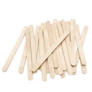 طراحی یک بازی جذاب با چوب بستنی