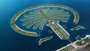 بزرگترین فاجعه محیط زیستی در خلیج فارس