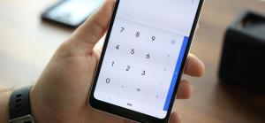 اپلیکیشن گوگل با یک میلیارد دانلود در پلی استور رکورد زد