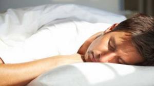 آیا خوابها میتوانند وقایع آینده را پیش بینی کنند؟