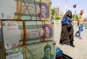 ایران تا سال ۲۰۲۶ میلادی، غرق در بدهی خواهد بود!