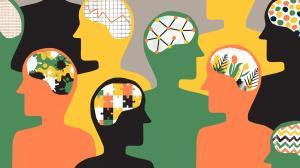 ۵ گروه شخصیت در جهان وجود دارد؛ شما در کدام دسته هستید؟