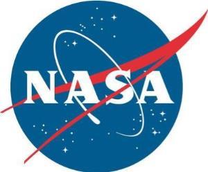 بافت کبدی چاپشده با چاپگر سهبعدی برنده جایزه نخست ناسا شد