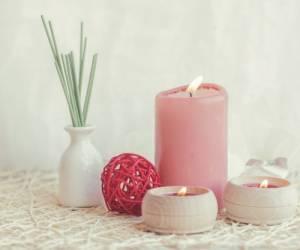 ترفندهای شمع سازی، یک شغل پردرآمد خانگی
