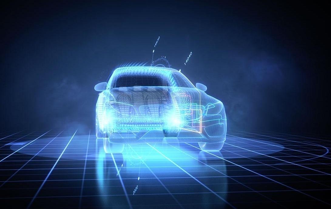 فناوری هایی که در صنعت خودرو به زودی دیده می شوند