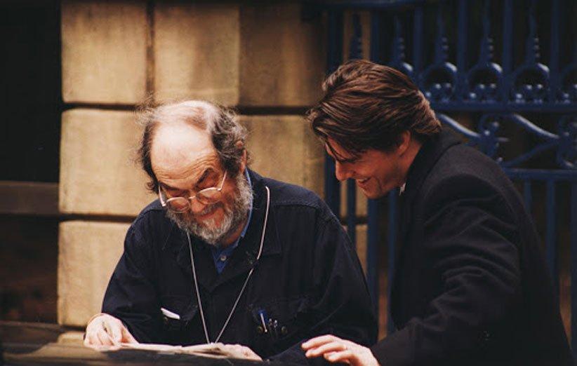 ۷ کتاب الهامبخش برای ۷ کارگردان شاخص جهان؛ انتخابهای جورج کلونی و جودی فاستر