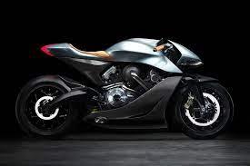 قیمت جدید پرفروش ترین موتورسیکلت های بازار